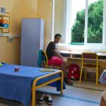 Лагерь с изучением французского языка в Антибе, Франция-2