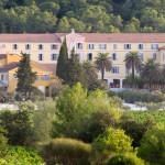 Лагерь с изучением французского языка в Антибе, Франция-1
