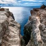 Курсы английского языка на Мальте-11