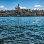 Курсы английского языка на Мальте-10