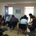 Курсы английского языка на Мальте-5