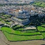 Курсы английского языка на Мальте-1
