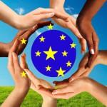 Образовательная концепция Европейского Союза