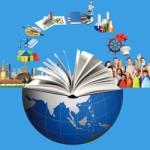 Учебные заведения за границей