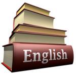 Международные сертификаты по английскому языку