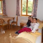 Курсы немецкого языка для детей и подростков в Германии-4