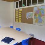 Курсы немецкого языка для детей и подростков в Германии-2