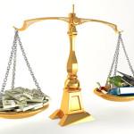 Стоимость образования