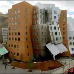 Компьютерный лагерь в Массачусетском технологическом институте, США-2
