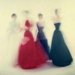 Творческий лагерь Мода и стиль с уроками английского в Великобритании-1