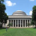Компьютерный лагерь в Массачусетском технологическом институте, США-3