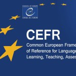 Уровни владения иностранным языком по шкале Совета Европы