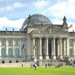Курсы немецкого языка для учебы в университетах Германии, Берлин-3