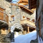 Зимний горнолыжный лагерь с занятиями английским или французским языком во Франции-3