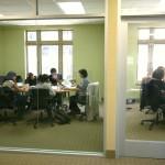 Зимний лагерь с изучением английского языка в Сан-Франциско, США-14