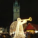 Зимние каникулы в Праге-4