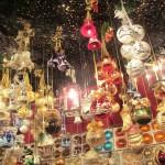 Зимние каникулы в Праге-3