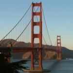 Зимний лагерь с изучением английского языка в Сан-Франциско, США-9
