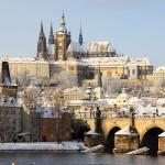 Зимние каникулы в Праге-10
