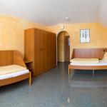 Летний лагерь с изучением английского языка в Австрии-8