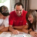 Летний лагерь с изучением английского языка в Австрии-5