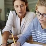 Французский язык с проживанием в семье преподавателя-2