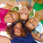 Летний лагерь с изучением английского языка в Австрии-1