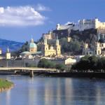 Международный летний лагерь с изучением немецкого языка в Австрии-4