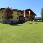 Летний лагерь с изучением английского языка в Австрии-3