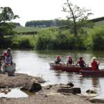 Детский лагерь Средневековый Замок с изучением английского языка в Великобритании-10