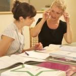 Английский язык с проживанием в семье преподавателя-2