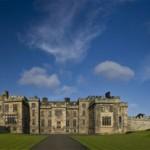 Детский лагерь Средневековый Замок с изучением английского языка в Великобритании-7