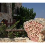 Средиземноморский лагерь с английским языком на Кипре-12
