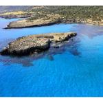 Средиземноморский лагерь с английским языком на Кипре-11