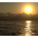 Средиземноморский лагерь с английским языком на Кипре-5