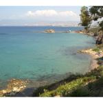 Средиземноморский лагерь с английским языком на Кипре-4