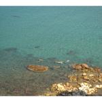 Средиземноморский лагерь с английским языком на Кипре-3