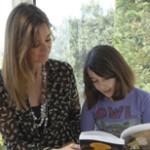 Изучение иностранного языка с проживанием в семье преподавателя