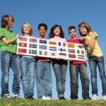 Международный летний лагерь с изучением немецкого языка в Австрии-1
