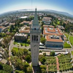 Компьютерный лагерь в Университете Беркли в США-2