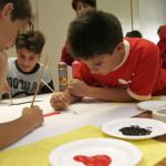 Английский язык с погружением в летнем детском лагере в Ирландии-10