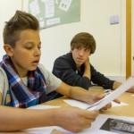Подготовка к экзаменам по английскому языку в пригороде Лондона-4