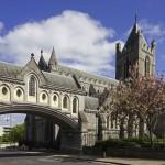 Зимний лагерь с изучением английского языка в Дублине, Ирландия-1
