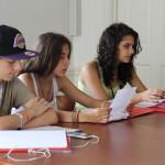 Летние курсы английского языка в Йельском Университете, США-3