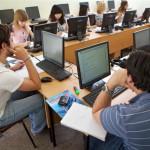 Интенсивные курсы английского языка в Ирландии-5