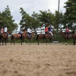 Верховая езда и английский язык в летнем лагере в Ирландии-3