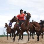 Верховая езда и английский язык в летнем лагере в Ирландии-4