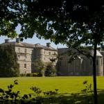 Интенсивные курсы английского языка в Ирландии-1
