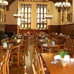 Летние курсы английского языка в Йельском Университете, США-9