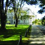Зимний лагерь с изучением английского языка в Дублине, Ирландия-9